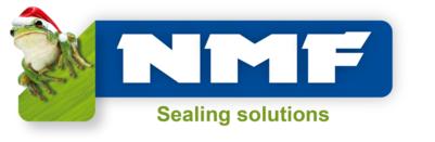 NMF-Group