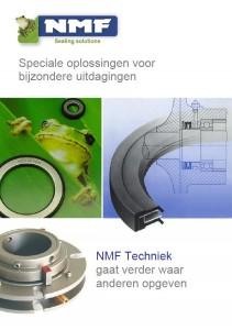 Catalogus NL