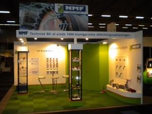 NMF Maintenance Next 2013 (1)