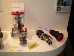 NMF Maintenance Next 2013 (2)
